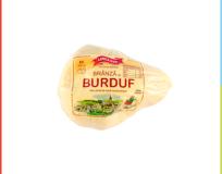 Branza Burduf 500g