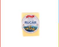 Cascaval Rucar 450g
